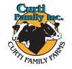 Curti Family, Inc.