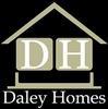 Daley Enterprises