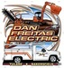 Dan Freitas Electric Inc.