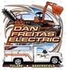 Dan Freitas Electric Inc.