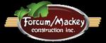 Forcum / Mackey Construction, Inc.