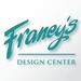 Franey's Floor Covering, Inc.