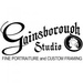 Gainsborough Studio