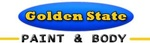 Golden State Paint & Body, Inc.