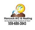 Hancock A/C & Heating