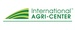 International Agri-Center, Inc.