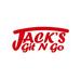Jack's Git N Go