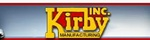 Kirby Manufacturing, Inc.