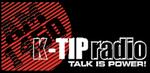 KTIP 1450 AM Radio