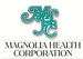 Magnolia Health Corp.