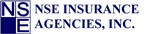 NSE Insurance Agencies, Inc.