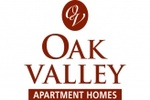 Oak Valley Apartment Homes