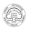Oak Valley Union School District