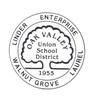Oak Valley Union School District