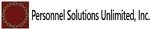 Personnel Solutions Unlimited, Inc.
