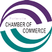 Porterville Chamber of Commerce