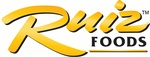 Ruiz Food Products, Inc.