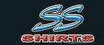 S S Shirts