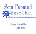 Sea Bound Travel, Inc.