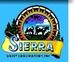 Sierra Dairy Laboratory