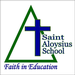 St. Aloysius Catholic School