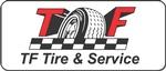 T F Tire & Service