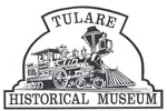 Tulare Historical Society & Museum