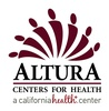 ALTURA-Centers for Health
