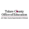 Tulare County Office Of Education