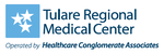 HCCA/Tulare Regional Medical Center