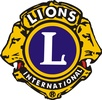 Tulare Host Lions Club