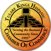 Tulare Kings Hispanic Chamber of Commerce