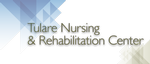 Tulare Nursing & Rehabilitation Center