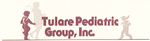 Tulare Pediatric Group