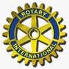 Tulare Rotary Club