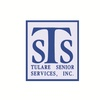 Tulare Senior Services, Inc.