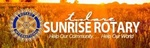 Tulare Sunrise Rotary Club
