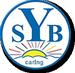 Tulare Youth Service Bureau Inc.