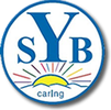 Tulare Youth Service Bureau Inc.