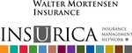 Walter Mortensen Insurance