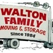 Walton Family Moving & Storage