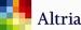 Altria Client Services, Inc.
