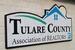 Tulare County Association of Realtors