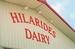 Hilarides Dairy