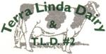 Terra Linda Dairy