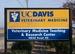 UC Davis VMTRC