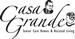 Casa Grande Assisted Living, Inc.