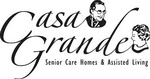 Casa Grande Assisted Living, Inc.