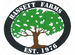 Bassett Farms, Inc.