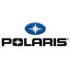 Tulare Polaris